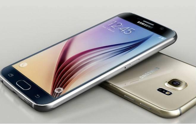 Samsung oferece descontos nos preços dos smartphones