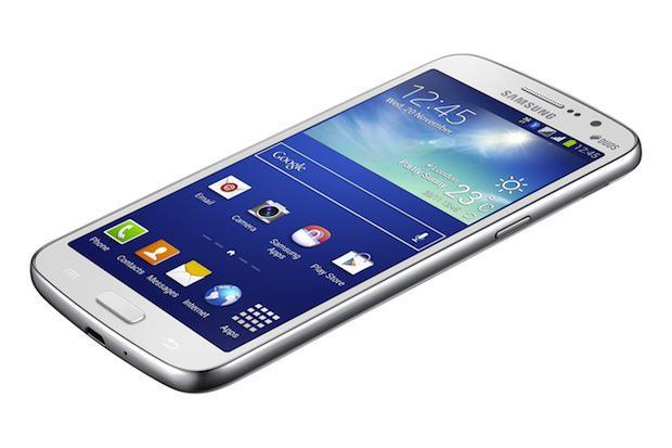Samsung pretende lançar 2 novos modelos da linha Galaxy