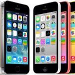 Apple reduziu os preços dos iPhones no Brasil