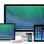 Apple aumentou o preço de seus produtos no Brasil