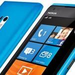 Microsoft irá lançar Lumia 550 e 950 no Brasil
