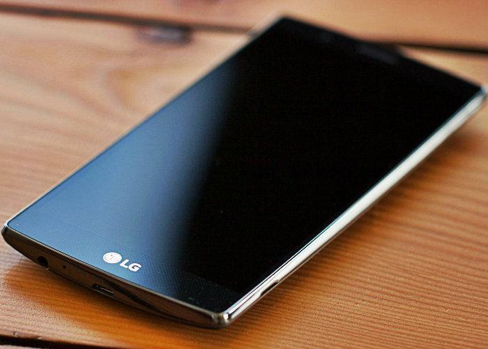 Novo LG G5 – Lançamento e Configurações