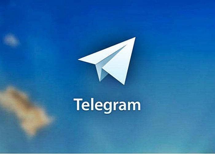 Países do Oriente Médio tentam censurar o Telegram