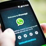 WhatsApp pode Banir Usuários Bloqueados por Terceiros
