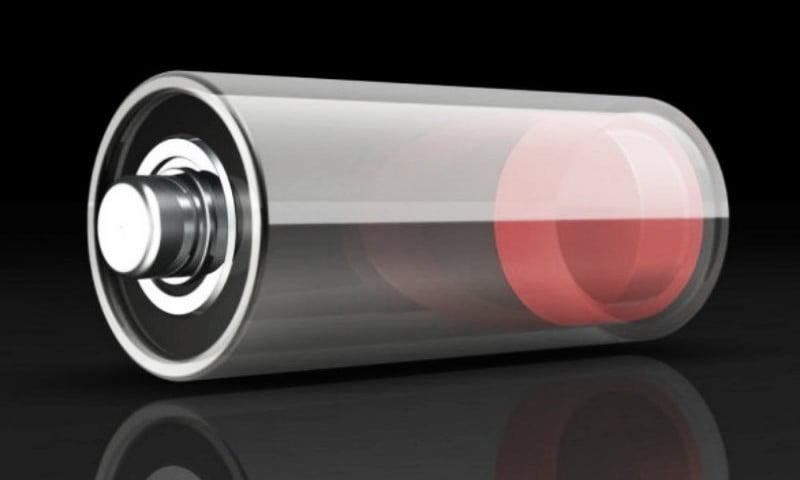 Smartphones com Melhor Duração de Bateria