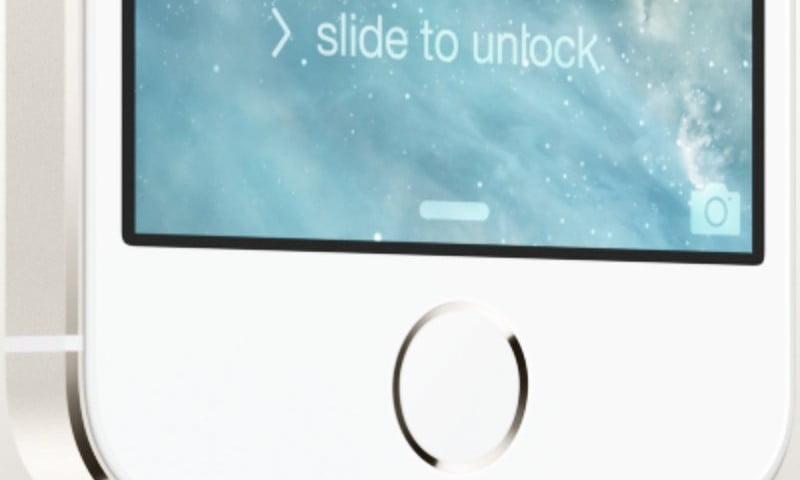 Grupo consegue Desbloquear iPhone com Dedo de Argila