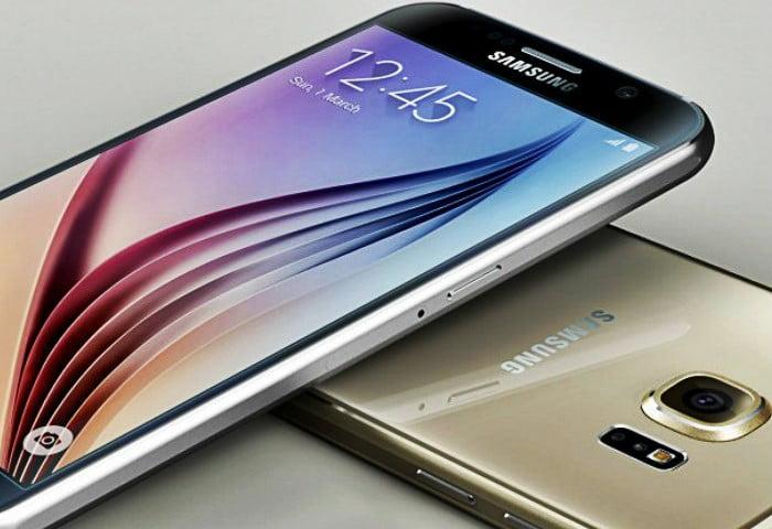 Galaxy S7 e S7 Edge – Características e Preço no Brasil