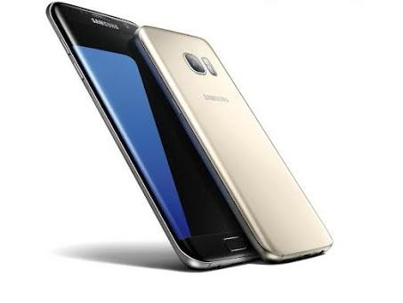 LG G5 e Samsung Galaxy S7 não possuem a função Android Adoptable