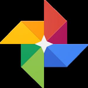 Google Fotos recebeu nova atualização que permite restaurar imagens