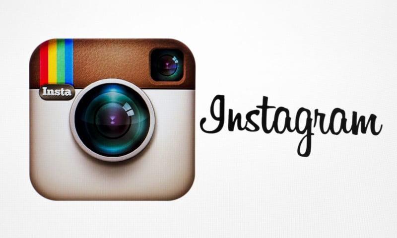 Instagram pode receber nova atualização em breve para iOS