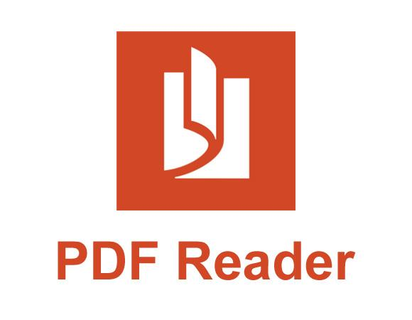 Fim do PDF Reader no Windows 10 Mobile