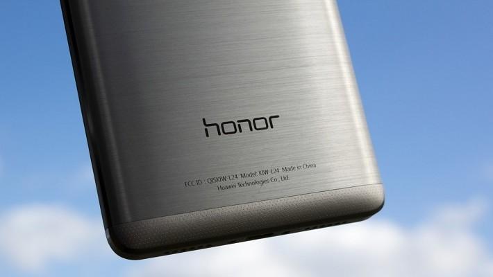 Huawei Honor 5A e 5A Plus – Novos Smartphones Intermediários