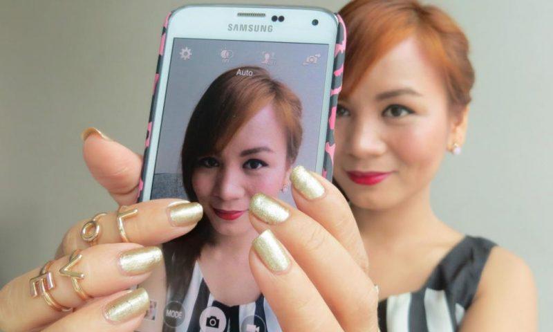 Samsung acionou função secreta nos smartphones da linha Galaxy