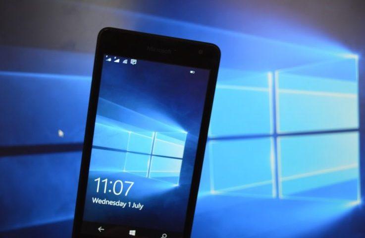 Apps para turbinar seu aparelho com Windows