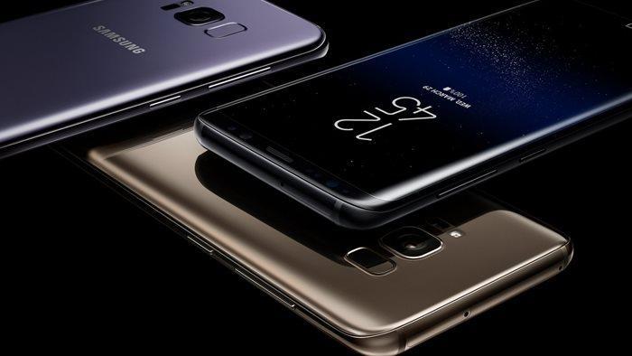 Comparativo Galaxy S7 e Galaxy S8 – O Que Muda nos Smartphones