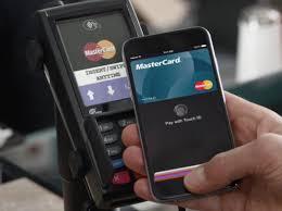 Android Pay no Brasil – Como Funcionará