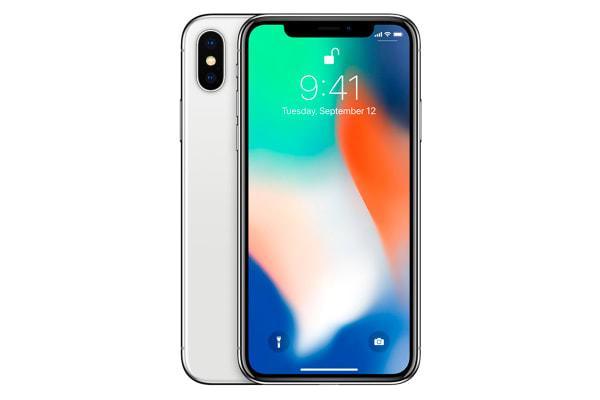 iPhone X – Especificações, Lançamento no Brasil
