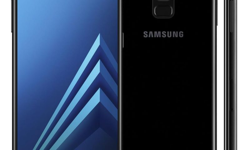 Samsung Galaxy A8 – Características, Ficha Técnica